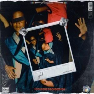 Jayhood - Mii Drug (feat. Shawn Payne)
